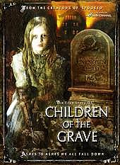 Children Of The Grave!